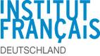Institut Français Deutschland