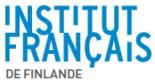 Institut Français de Finlande