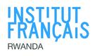 Institut Français Rwanda